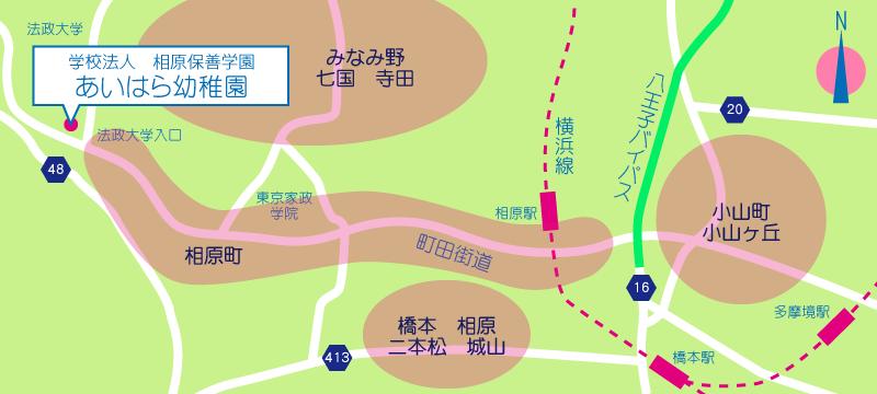 AY_map