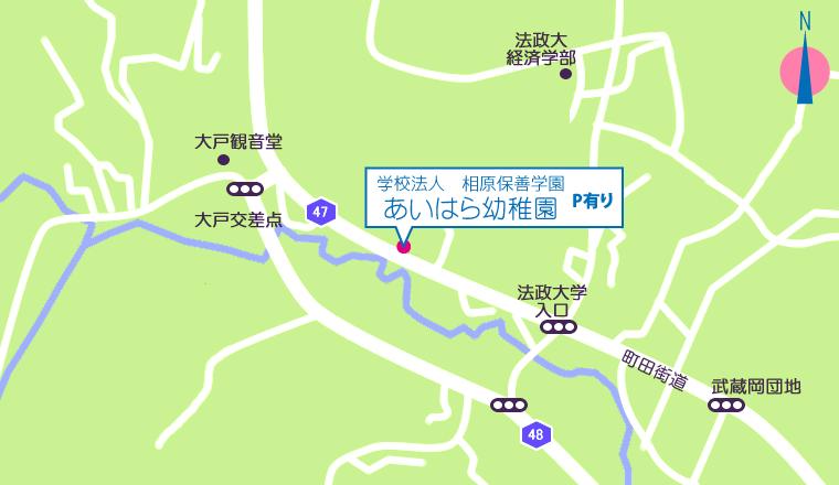 AY_map_s